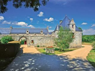 Esquibien France Vacation Rentals - Home