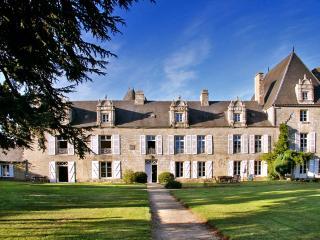 Arradon France Vacation Rentals - Home