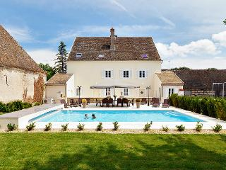 Navilly France Vacation Rentals - Home