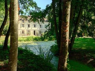 Levernois France Vacation Rentals - Home