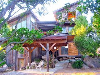Bonifacio France Vacation Rentals - Home