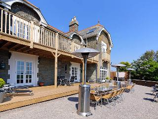 Thurlestone England Vacation Rentals - Home