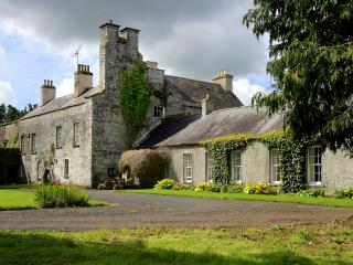 Milltown Ireland Vacation Rentals - Home