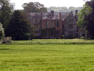 Somerset England Vacation Rentals - Home