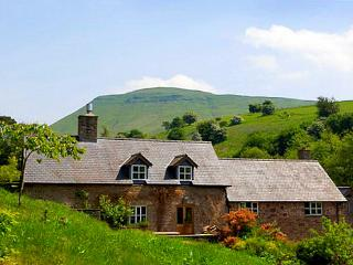 Velindre Wales Vacation Rentals - Home