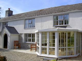 Eglwys Fach Wales Vacation Rentals - Home