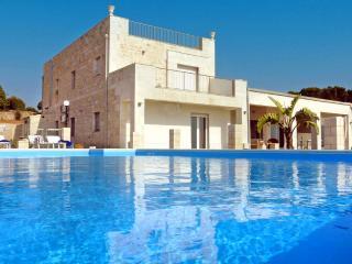 Santa Croce Camerina Italy Vacation Rentals - Home