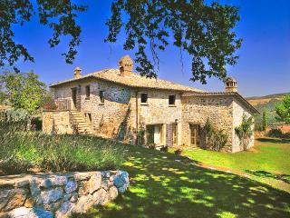 Umbertide Italy Vacation Rentals - Home