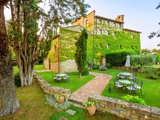 Spedalicchio Italy Vacation Rentals - Home