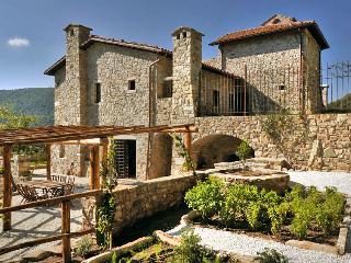 Ficulle Italy Vacation Rentals - Home