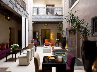 Marrakech Morocco Vacation Rentals - Home
