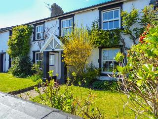 Silecroft England Vacation Rentals - Home