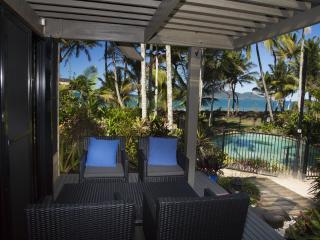 Mission Beach Australia Vacation Rentals - Home