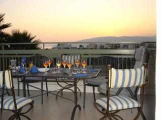 Antibes France Vacation Rentals - Home