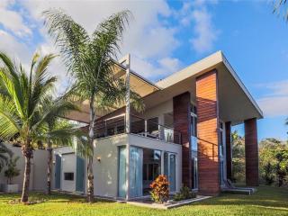 Nosara Costa Rica Vacation Rentals - Villa