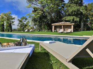 Vars France Vacation Rentals - Home