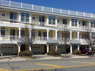 Wildwood New Jersey Vacation Rentals - Home