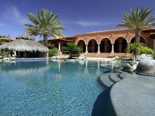 Cabo San Lucas Mexico Vacation Rentals - Studio