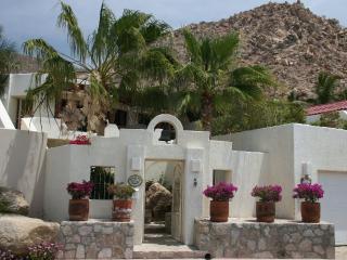 Cabo San Lucas Mexico Vacation Rentals - Home
