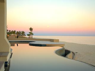 San Jose Del Cabo Mexico Vacation Rentals - Studio