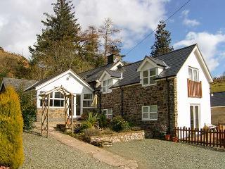 Llanwddyn Wales Vacation Rentals - Home