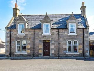 Portnockie Scotland Vacation Rentals - Home