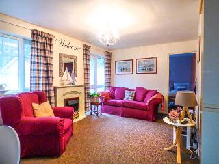 Liskeard England Vacation Rentals - Home