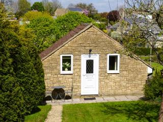 Corsham England Vacation Rentals - Home