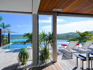 Marigot Saint Barthelemy Vacation Rentals - Home