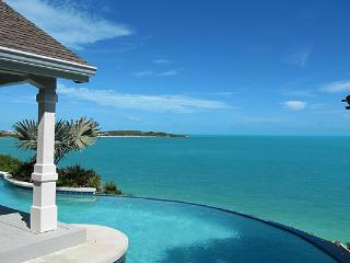 Cockburn Town Turks and Caicos Vacation Rentals - Home