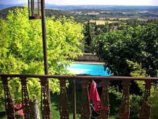 Eguilles France Vacation Rentals - Home