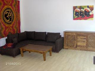Steinhude Germany Vacation Rentals - Apartment
