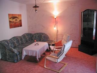 Innernzell Germany Vacation Rentals - Apartment