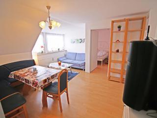 Munich Germany Vacation Rentals - Apartment