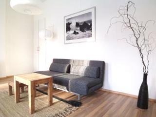Berlin Germany Vacation Rentals - Apartment