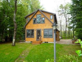 Wolfeboro New Hampshire Vacation Rentals - Home