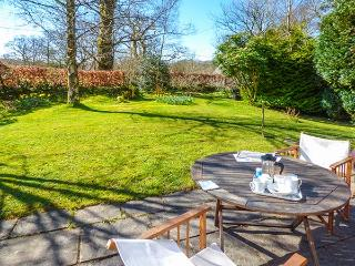Cynghordy Wales Vacation Rentals - Home