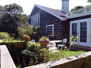 Monument Beach Massachusetts Vacation Rentals - Home