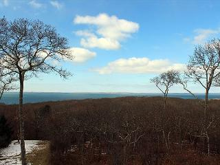 Chilmark Massachusetts Vacation Rentals - Home