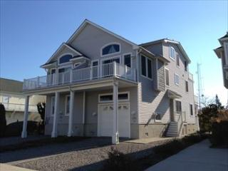 Avalon New Jersey Vacation Rentals - Apartment
