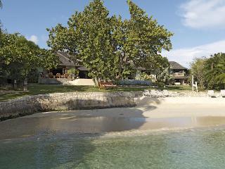 Amanoka - Discovery Bay. Jamaica Villas 7BR