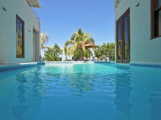 Little Waters Negril 3BR