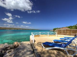 Montego Bay Jamaica Vacation Rentals - Home