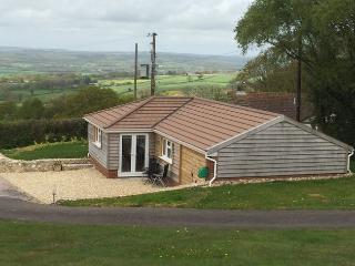 Raymonds Hill England Vacation Rentals - Home