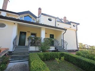 San Cipriano Picentino Italy Vacation Rentals - Home