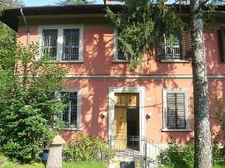 Bologna Italy Vacation Rentals - Home