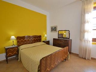 Sciacca Italy Vacation Rentals - Home