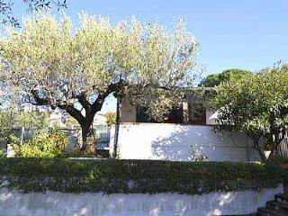 Palinuro Italy Vacation Rentals - Home