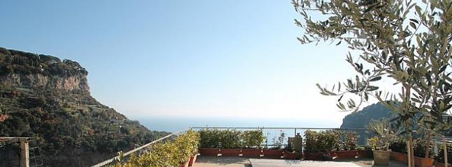 Pontone Italy Vacation Rentals - Home