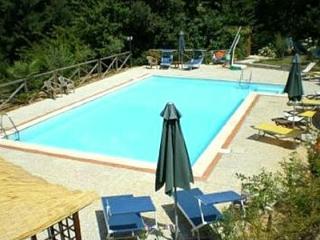 Pescia Italy Vacation Rentals - Home
